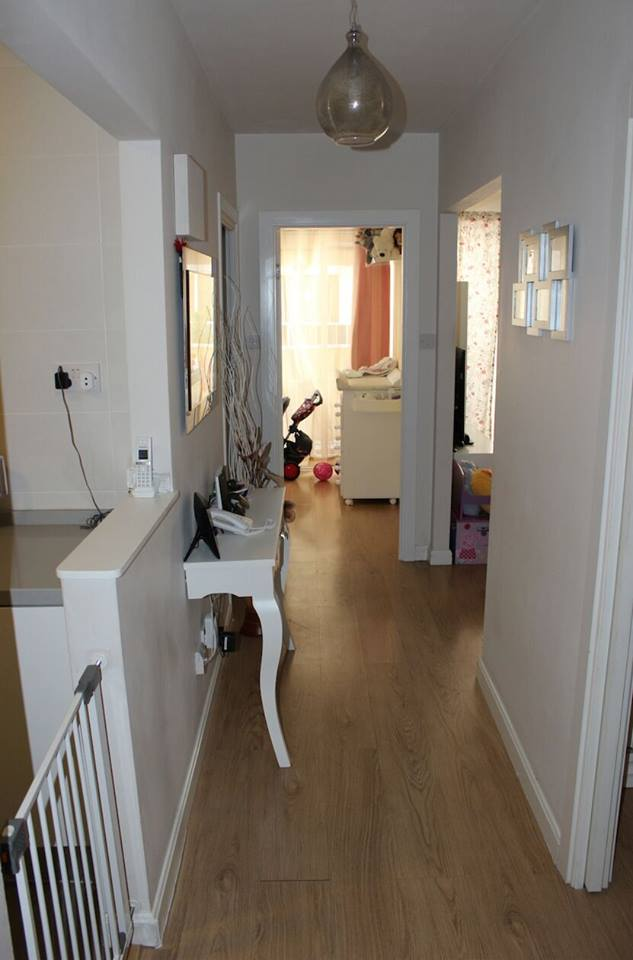 Property in Sir William Jackson Grove Image 2